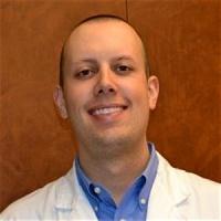 Dr. Justin Sigmon, MD - Asheville, NC - undefined