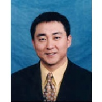 Dr. Young Cho, MD - Las Vegas, NV - undefined