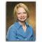 Dr. Rachel M. Kingree, MD - Hermitage, TN - Pulmonary Disease