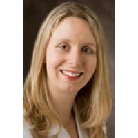 Dr. Katherine Hays, MD - Norman, OK - undefined