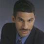 Dr. Moshe M. Lewis, MD - San Francisco, CA - Physical Medicine & Rehabilitation