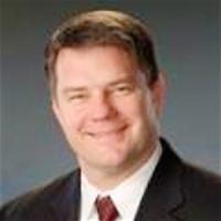 Dr. Winston Marshall, MD - Denison, TX - undefined