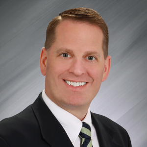 Dr. Matthew H. Milligan, MD