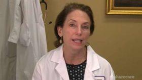 What's Next If Initial Rheumatoid Arthritis Treatment Fails?