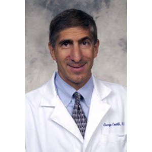 Dr. George P. Cautilli, MD