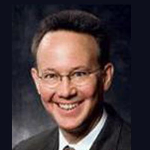 Dr. Thomas A. Carlson, MD