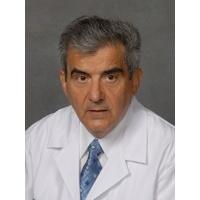 Dr. Jorge Jacobi, MD - Miami, FL - undefined