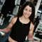 Denise Miccoli, NASM Elite Trainer - Ramsey, NJ - Fitness