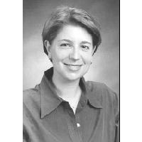 Dr. Mary Merkel, DO - Merrimack, NH - undefined