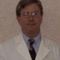 Dr  Burhan Hameed, Gastroenterology - Pottstown, PA | Sharecare