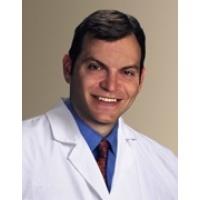 Dr. Thomas Fabian, MD - Albany, NY - undefined