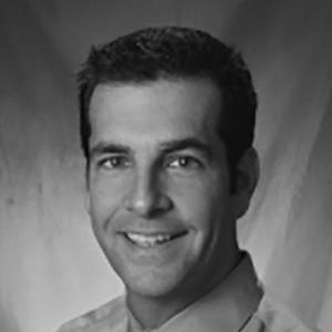 Dr. Joshua A. Siegel, MD