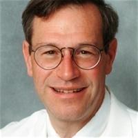 Dr. Gerald Bourne, MD - Vallejo, CA - Cardiology (Cardiovascular Disease)