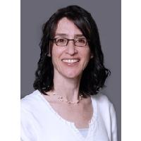 Dr. Rachel Zemans, MD - Ann Arbor, MI - undefined