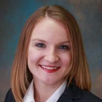 Dr. Tara Pavelek, DO - Weatherford, TX - undefined
