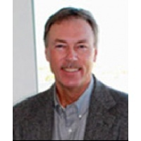 Dr. Thomas McDonough, MD - Parker, CO - undefined