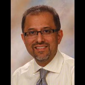 Dr. Danish Siddiqui, MD