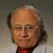 Nampalli K. Vijay, MD