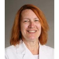 Dr. Stephanie Ashbaugh, MD - Unknown, - - undefined