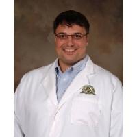 Dr. Michael Tiburzi, DO - Greenville, SC - undefined