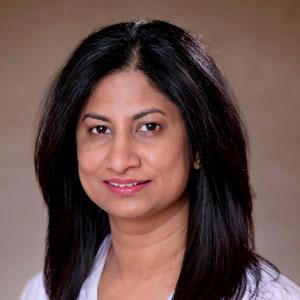 Dr. Rupa Seetharamaiah, MD - Miami, FL - Surgery
