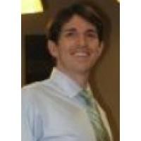 Dr. Justin Gates, DDS - Marion, VA - undefined