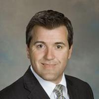Dr. Andrew Ferguson, DMD - Richmond, VA - undefined