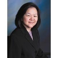 Dr. Elizabeth Magno, MD - Merrillville, IN - undefined