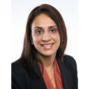 Dr. Snesha Modi