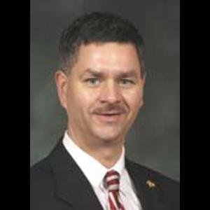 Dr. Karl J. Edelmann, MD
