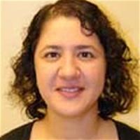 Dr. Priya Brink, MD - Sacramento, CA - Anatomic Pathology