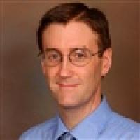 Dr. William Berg, MD - Everett, WA - undefined