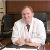 Dr. Alexander Barkan, MD - Mineola, NY - undefined