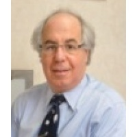 Dr. Robert Ducoff, DMD - Providence, RI - undefined