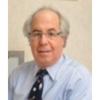 Dr. Robert Ducoff, DMD - Providence, RI - Dentist