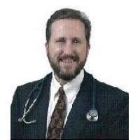 Dr. Timothy Malia, MD - Victor, NY - undefined