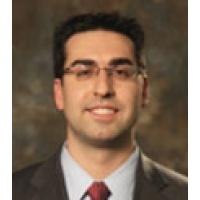 Dr. Wesley Mayer, MD - Sugar Land, TX - undefined