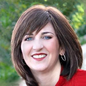Dr. Elizabeth N. Coronado, MD - Plano, TX - OBGYN (Obstetrics & Gynecology)