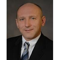 Dr. Tomasz Szerszow, MD - Loves Park, IL - undefined