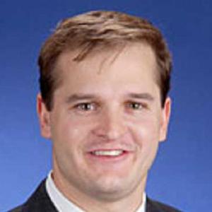 Dr. John M. Facciani, MD