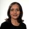 Yagneshvari S. Patel, DO