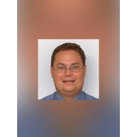 Dr. Hector Hernandez, MD - Maywood, IL - undefined