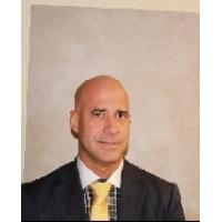 Dr. Erick Hernandez, MD - Miami, FL - undefined