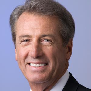 Dr. Kevin J. Soden, MD