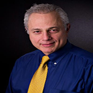 Dr. Donald J. Russo, MD