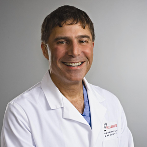 Dr. Paul S. Bernstein, MD