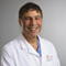 Dr. Paul S. Bernstein, MD - Kenosha, WI - Cardiology (Cardiovascular Disease)