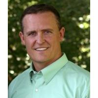 Dr. Nathan Doyel, DMD - Sherwood, OR - undefined
