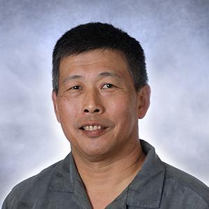 Dr. Herbert L. Lim, MD
