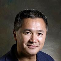 Dr. Wen Liou, MD - Port Charlotte, FL - undefined
